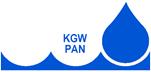 KGW PAN
